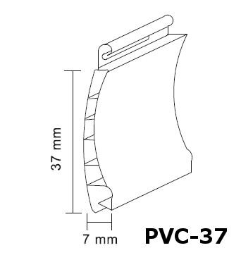 lama-pvc-37-detalle