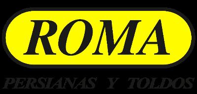 Persianas Roma - Fabricante de productos de protección solar